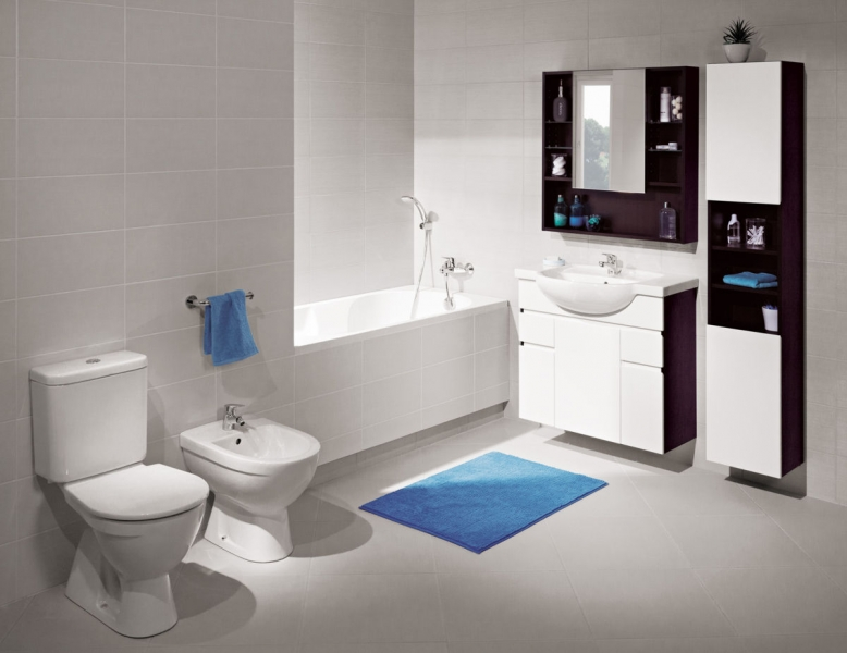 design info fine my bathroom dodomi
