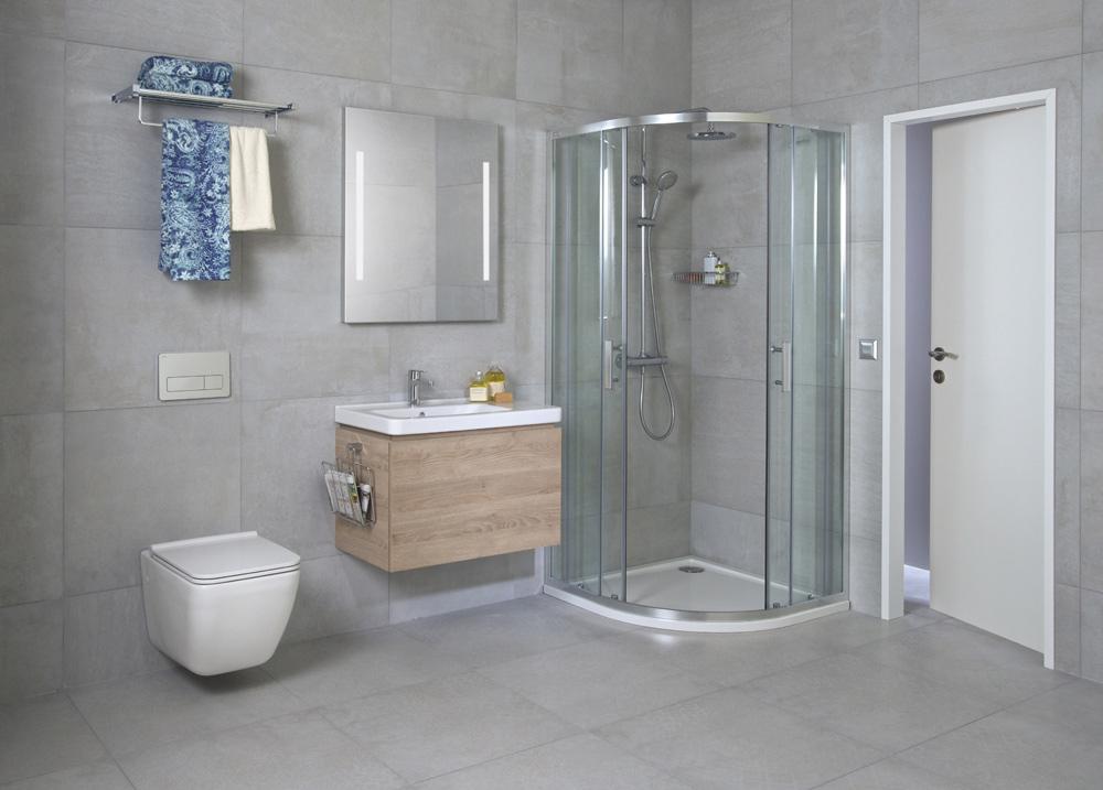 stylish bathroom furniture. Delighful Bathroom Image Gallery With Stylish Bathroom Furniture