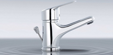 The perfect world of Faucets